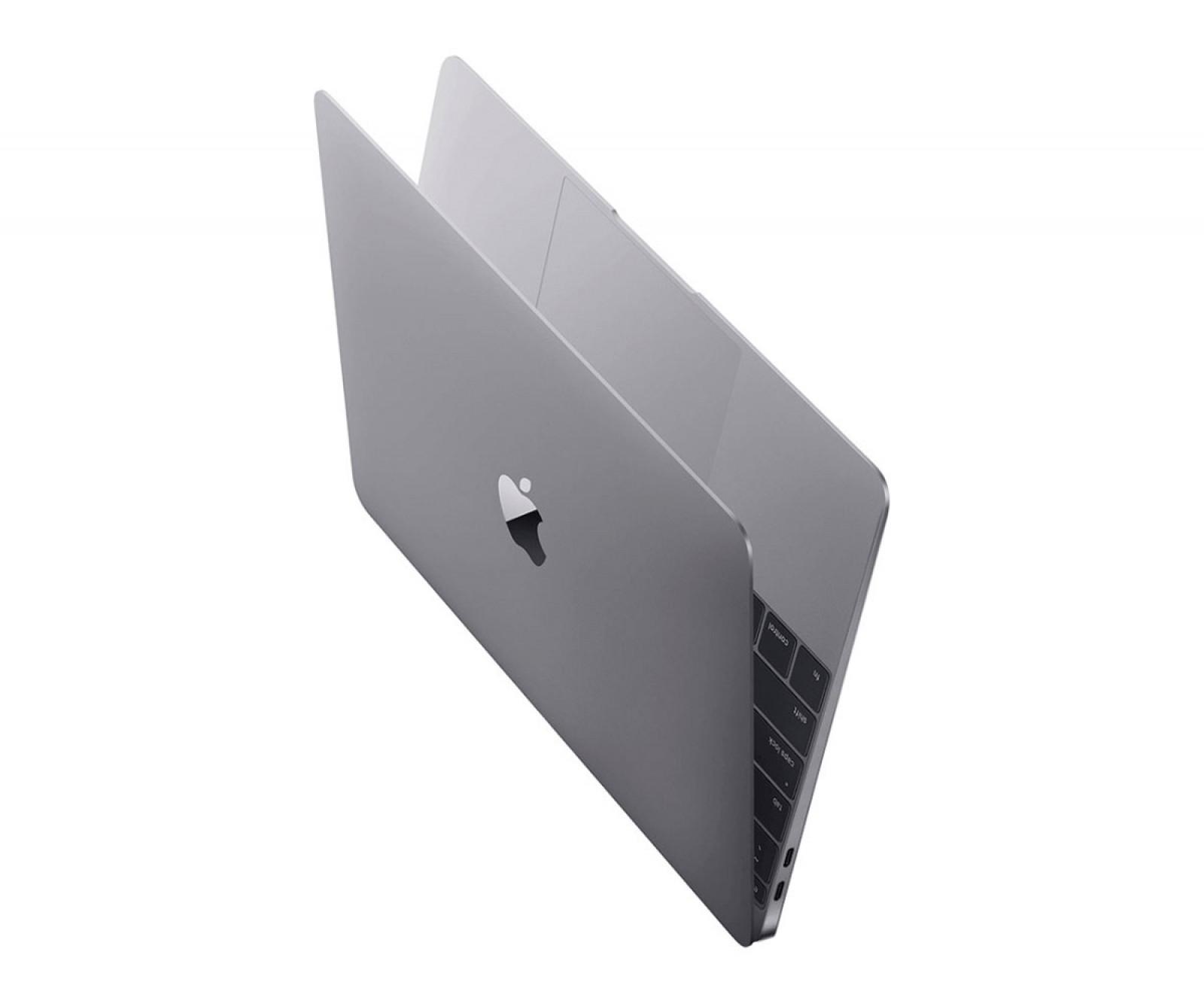 """Apple MacBook Air 13"""""""