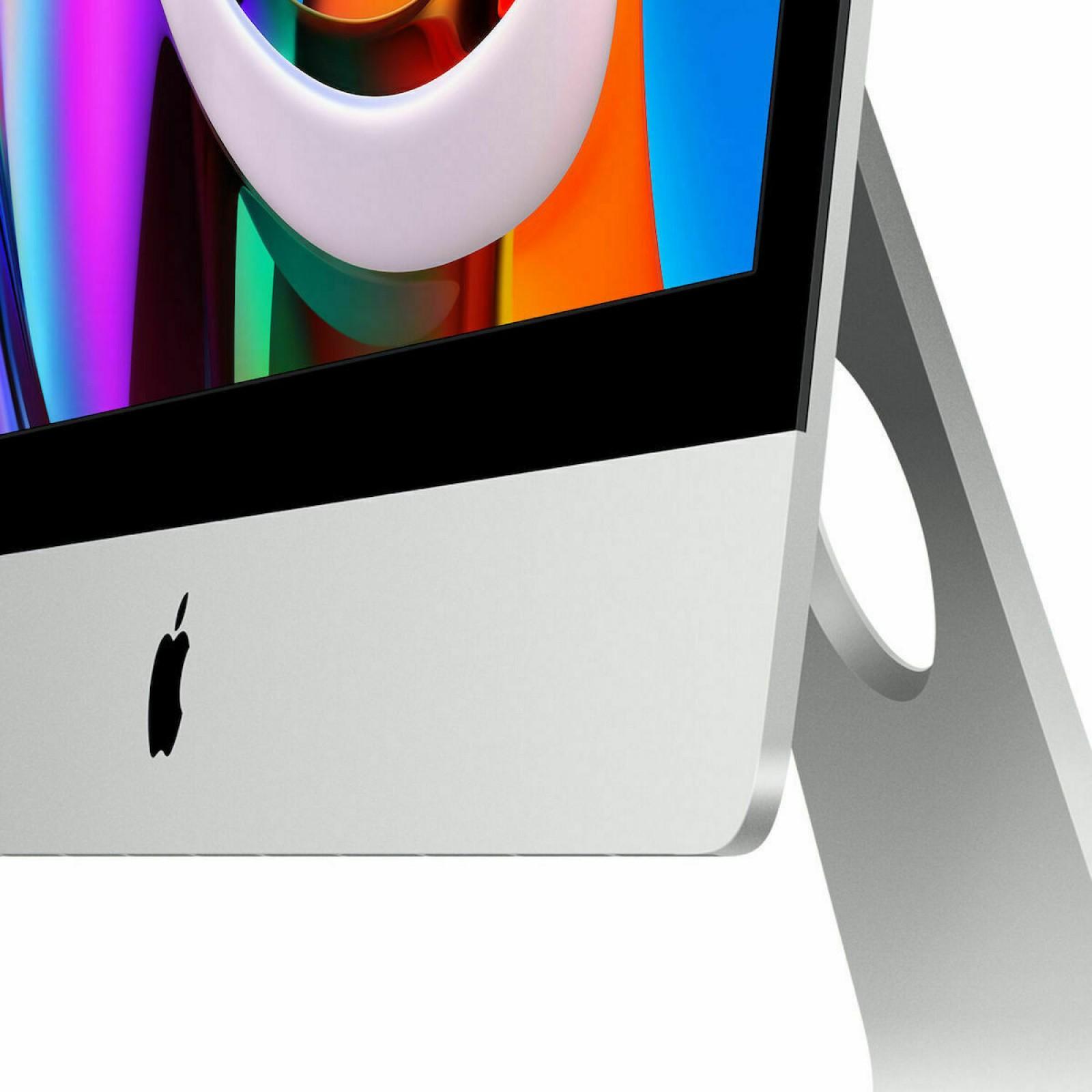 """Apple iMac 27"""" Retina (2020)"""