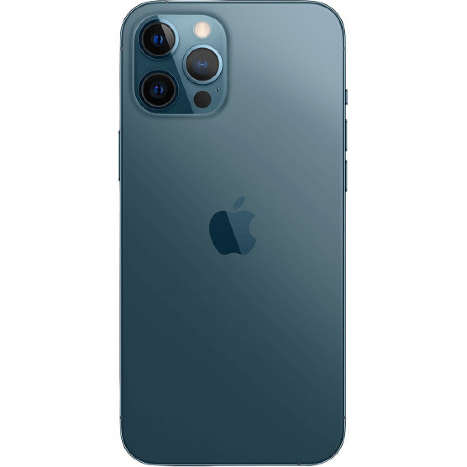 Apple iPhone 12 Pro Max (128GB) Pacific Blue